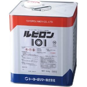 ミヅシマ工業 接着剤ルビロン101 #16 人工芝用|clubestashop