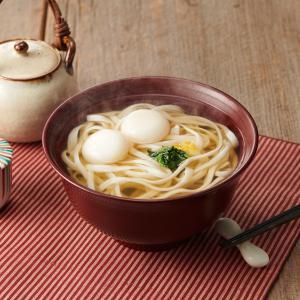 IZAMESHI(イザメシ) ちからうどん (長期保存食/3年保存/麺) 非常食 保存食 備蓄食|clubestashop|03