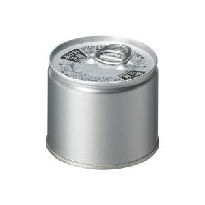 IZAMESHI(イザメシ) CAN 缶詰 小豆が入った雑穀玄米ごはん (長期保存食/3年保存/缶)|clubestashop|04