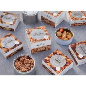IZAMESHI(イザメシ) CAN 缶詰 ほんのり甘いうずらの煮卵 1ケース 24缶入 (長期保存食/3年保存/缶)|clubestashop|05