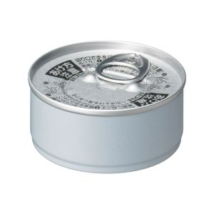 IZAMESHI(イザメシ) CAN 缶詰 骨までやわらかさんまの味噌煮 (長期保存食/3年保存/缶)|clubestashop|04