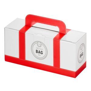 IZAMESHI(イザメシ) ギフトセット 缶詰 CAN BAG カンバッグ 6缶セット RED レッド (長期保存食/3年保存/缶) clubestashop 04