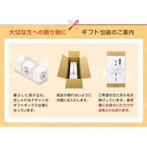 IZAMESHI(イザメシ) ギフトセット 缶詰 CAN BAG カンバッグ 6缶セット WHITE ホワイト (長期保存食/3年保存/缶)|clubestashop|03