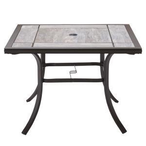 PATIO PETITE (パティオプティ) SALON TABLE サロンテーブル2の商品画像|ナビ