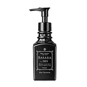 クラシエ BASARA バサラ ジェルローションEX 303 140ml ジェル状化粧水|clubmarmalade