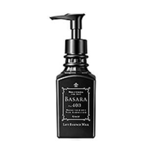 クラシエ BASARA バサラ リフトエッセンスミルクEX 403 140g 美容乳液|clubmarmalade