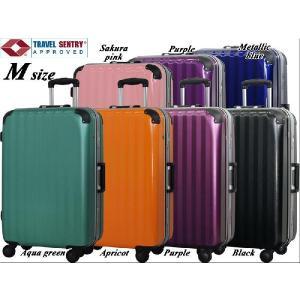 スーツケース 中型 軽量 フレーム スーツケース中型 スーツケース  ダブルキャスター SUITCASE|clubtourist