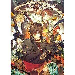 《中古PS4》Code:Realize 〜彩虹の花束〜 通常版|clubwind8001