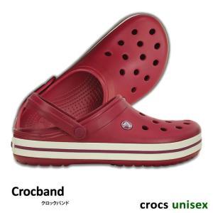 レディース メンズ サンダル クロックス/ ▼-60% クロックバンド crocs Crocband...