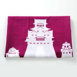 「発見!ニッポン城めぐり」オリジナル現存12天...の詳細画像2