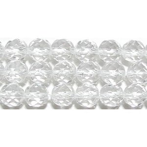 水晶ミラーボール8mmA