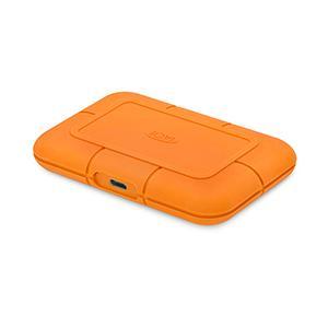 ☆エレコム LaCie Rugged SSD 500GB STHR500800|cnf3