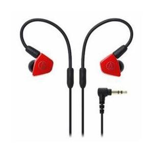 ☆Audio-Technica オーディオテク...の関連商品4