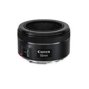 交換用レンズ EF50mm F1.8 STM EF5018STM