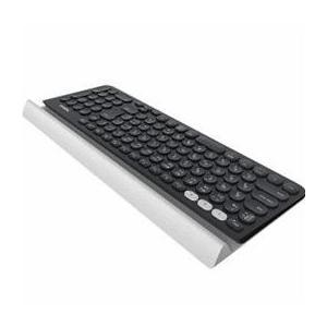 ロジクール K780 マルチデバイス Bluetoothキーボード