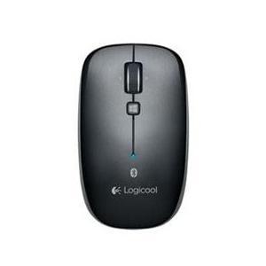 ロジクールロジクール Bluetooth マウス M557GR
