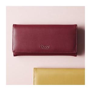 7af8bc5946f9 カンサイセレクション 財布 レディース 長財布の商品一覧 通販 - Yahoo ...
