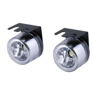 PIAA(ピア) デイタイム・ランニングランプ DR305追加用ランプセット [L-230B]|cnf