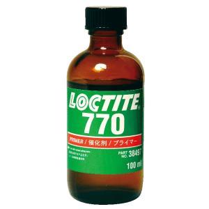 LOCTITE(ロックタイト) 770 ・ 100ml [555115]|cnf
