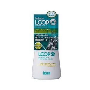 SurLuster シュアラスター LOOP(ループ)フューエルクリーナー LP-11|cnf