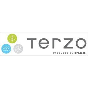 PIAA TERZO オプションパーツ TP1013