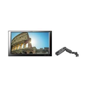 ★carrozzeria パイオニア 9V型ワイドVGAモニター  TVM-W910|cnf