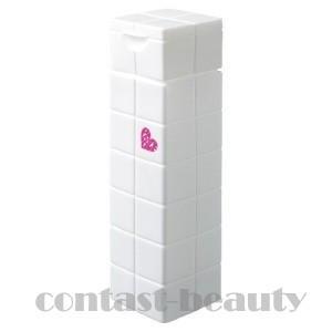 【x3個セット】 アリミノ ピース グロスミルク 200g|co-beauty