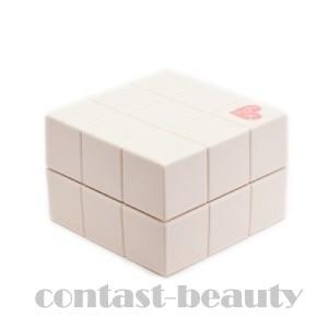 アリミノ ピース ニュアンスワックス バニラ 40g|co-beauty