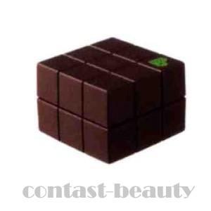 アリミノ ピース プロデザインシリーズ ハードワックス チョコ 40g|co-beauty