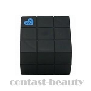 アリミノ ピース プロデザインシリーズ フリーズキープワックス ブラック 40g|co-beauty
