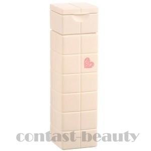 [x2個セット] アリミノ ピース プロデザインシリーズ モイストミルク バニラ 200ml|co-beauty