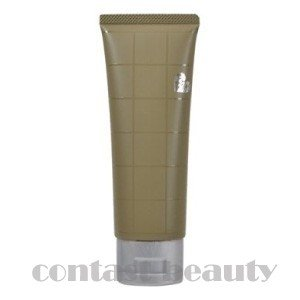アリミノ ピース ウェットオイル ワックス 100g 容器入り スタイリング剤|co-beauty