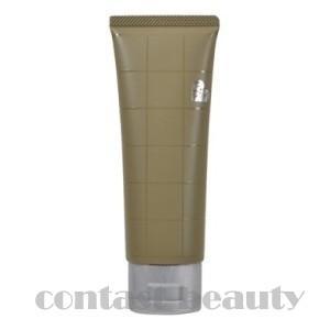 【x2個セット】 アリミノ ピース ウェットオイル ワックス 100g 容器入り|co-beauty