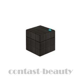 【x3個セット】 アリミノ ピース プロデザインシリーズ フリーズキープワックス ブラック 80g|co-beauty