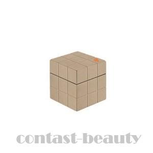アリミノ ピース プロデザインシリーズ ソフトワックス カフェオレ 80g|co-beauty