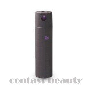 アリミノ ピース カールspray チョコ 138g(200ml) スプレーライン PEACE|co-beauty