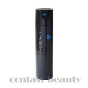 [x2個セット] アリミノ ピース フリーズキープspray ブラック 140g (200ml) スプレーライン PEACE|co-beauty