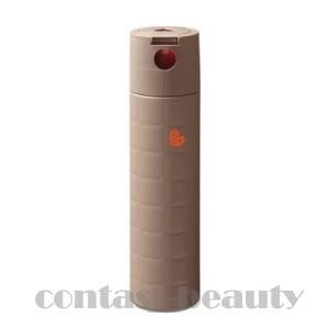 「x3個セット」 アリミノ ピース ワックスspray カフェオレ 143g(200ml) スプレーライン PEACE|co-beauty