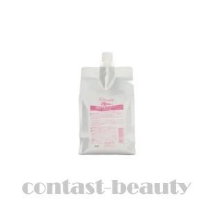 「x3個セット」 アリミノ BSグラセナ シャンプー ダメージ 1000ml 詰め替え|co-beauty