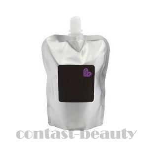 アリミノ ピース バウンシーカール ホイップ 400g 詰替え用 巻き髪 スタイリング剤|co-beauty