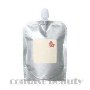 アリミノ ピース ナチュラルウェーブ ホイップ 400g 詰替え用|co-beauty