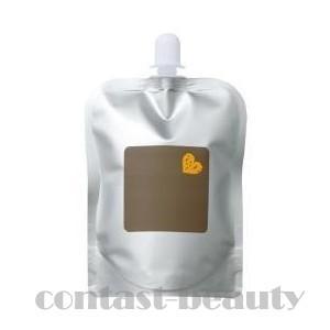 アリミノ ピース ライトワックス ホイップ 400g 詰替え用|co-beauty