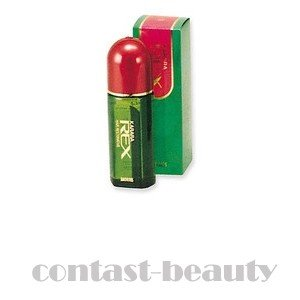 【x3個セット】 アモロス カララレックス (医薬部外品) 180ml 育毛剤|co-beauty