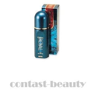 [x3個セット] アモロス カララロイヤル (医薬部外品) 180ml 育毛剤|co-beauty