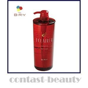 ブライ エクラーレ ヘアソープ 1000ml 容器入り アミノ酸シャンプー|co-beauty