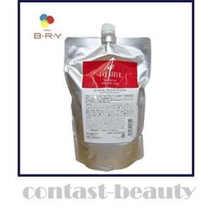 ブライ エクラーレ ディープヘアマスク 1000g 詰替え用(レフィル)|co-beauty