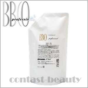 ブライ BBCO professional ビビコ プロ 1000ml 詰替え用(レフィル)|co-beauty