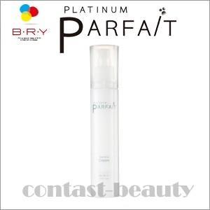 ブライ プラチナパフェ フィールシャインクリーム 145g|co-beauty