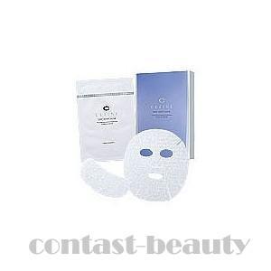 【x3個セット】 セフィーヌ ディープモイストマスク 15ml×8セット入り|co-beauty