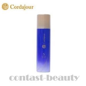 【x3個セット】 コルダジュール プレミアムマイクロスパーク炭酸シャンプー 180g|co-beauty
